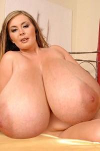 Ruffa mae gutierrez nude